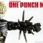 ThreeZero 3Z0029 One Punch Man - Genos (Exclusive Version) thumbnail 21