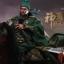 08/06/2018 INFLAMES IFT-031 / IFT-032 Sets Of Soul Of Tiger Generals - Guan Yunchang thumbnail 33