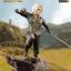 31/05/2018 Iron Studios - Black Widow BDS Art Scale 1/10 Avengers Infinity War thumbnail 3