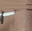 EC02 เลื่อยชักไฟฟ้า HEPHASETUT 750 วัตต์ สะดวก ปลอดภัย ใช้ง่าย สำหรับงานหนัก thumbnail 5
