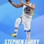 ENTERBAY MM1201 1/9 NBA Stephen Curry thumbnail 7