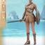 01/07/2017 Hot Toys MMS424 WONDER WOMAN - WONDER WOMAN (TRAINING ARMOR VERSION) thumbnail 3