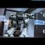 HOT TOYS MMS204 Robocop - ED-209 thumbnail 1