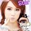 Honey Star - Gray thumbnail 1