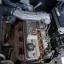 ขายแล้ว Toyota 5FD30 น้ำหนักยก 3 ตัน เครื่องดีเซล เสาสูง 4 เมตร แผงงาสไลด์ thumbnail 7