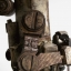 ThreeA Bertie MK3 Sand Devil Mode A (EX) thumbnail 6
