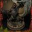 08/04/2018 Prime 1 Studio UDMKG-01 KONG VS SKULL CRAWLER (KONG SKULL ISLAND) thumbnail 17
