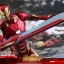 21/08/2018 Hot Toys ACS004 AVENGERS: INFINITY WAR - IRON MAN MARK L (ACCESSORIES) thumbnail 15