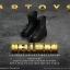ARTOYS AR-001 Hellman thumbnail 10
