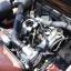 ขายแล้ว Nissan FD30 thumbnail 3