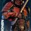 Prime 1 Studio PMMCVS-01 RONEN (MODERN COMBAT VERSUS) thumbnail 4