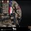 DAMTOYS No.78040, No.78040-1 DEVGRU K9-handler in Afghanistan thumbnail 18