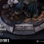 29/08/2018 Prime 1 Studio LMCJW2-02 BABY BLUE (JURASSIC WORLD FALLEN KINGDOM) thumbnail 33