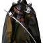 EPOCH Vampire Hunter D thumbnail 5