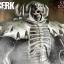 ThreeZero 1/6 Berserk - Skull Knight (Normal Version) thumbnail 7