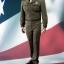 POPTOYS X19B ชุดทหารกัปตันอเมริกา thumbnail 3