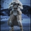 Hot Toys VGM25 STAR WARS BATTLEFRONT - SNOWTROOPERS thumbnail 6
