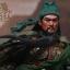 08/06/2018 INFLAMES IFT-031 / IFT-032 Sets Of Soul Of Tiger Generals - Guan Yunchang thumbnail 6
