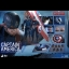 Hot Toys MMS350 CAPTAIN AMERICA: CIVIL WAR - CAPTAIN AMERICA thumbnail 2