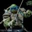 Three Zero TMNT-001 Ninja Turtles Leonardo thumbnail 13