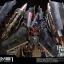 19/09/2018 Prime 1 Studio MMTFM-21 JETPOWER OPTIMUS PRIME (TRANSFORMERS ROTF) thumbnail 50