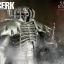 ThreeZero 1/6 Berserk - Skull Knight (Normal Version) thumbnail 2