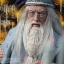 Star Ace SA0023 Albus Dumbledore II thumbnail 2