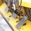 ขายแล้ว TCM FD25Z2 น้ำหนักยก 2.5 ตัน เครื่องดีเซล เสาสูง 3 เมตร งาเทคว่ำหงาย thumbnail 16