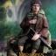 Asmus Toys LOTR014&LOTR015 Frodo&Sam thumbnail 2