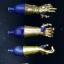TOYS ERA TE016 1/6 Mighty Glove thumbnail 3