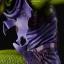 Green Goblin Premium Format™ Figure thumbnail 16