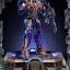 Prime 1 Studio MMTFM-16 TRANSFORMERS: THE LAST KNIGHT - OPTIMUS PRIME (EX) thumbnail 6