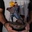 24/07/2018 Iron Studios - Doctor Strange BDS Art Scale 1/10 Avengers Infinity War thumbnail 18