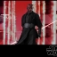 21/08/2018 Hot Toys DX16 STAR WARS EPISODE I: THE PHANTOM MENACE - DARTH MAUL thumbnail 10