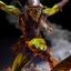 Green Goblin Premium Format™ Figure thumbnail 9