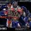 Prime 1 Studio MMTFM-16 TRANSFORMERS: THE LAST KNIGHT - OPTIMUS PRIME (EX) thumbnail 26