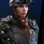 Hot Toys MMS405 ROGUE ONE: A STAR WARS STORY - JYN ERSO (DELUXE VERSION) thumbnail 3
