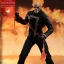 Hot Toys TMS005 AGENTS OF S.H.I.E.L.D. - GHOST RIDER thumbnail 12