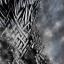 HERO CLUB 1/6 Iron Throne thumbnail 7