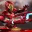 01/04/2018 Hot Toys MMS473D23 AVENGERS: INFINITY WAR - IRON MAN thumbnail 8