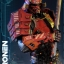 Prime 1 Studio PMMCVS-01 RONEN (MODERN COMBAT VERSUS) thumbnail 9