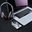 ขาย Auglamour GR-1 Amplifier บอดี้โลหะพันธุ์หล่อ สเปคหรูระดับเรือธงจาก Texus Instument ขับหูฟังได้ถึง 16Ω〜300Ω thumbnail 7