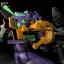 Infinity Studio - EVANGELION thumbnail 13