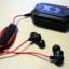 ขาย หูฟัง JVC HA-FX3X หูฟังเบสสนั่น Extreme Xprosives รุ่นท้อปบอดี้ทำจากเหล็กและไดรเวอร์คาร์บอน Deep Bass สนั่น ในราคาสบายๆ thumbnail 5