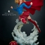 Supergirl Premium Format™ Figure by Sideshow Collectibles thumbnail 1
