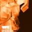 ThreeA G.I.D ORANGE F.I.R.E.FLY DROPCLOTH 1.5U (สีส้ม) thumbnail 6