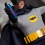 HOT TOYS MMS218 Batman (1966) - BATMAN thumbnail 8