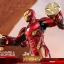 21/08/2018 Hot Toys ACS004 AVENGERS: INFINITY WAR - IRON MAN MARK L (ACCESSORIES) thumbnail 16