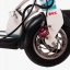 Electric Mini Scooter JoeWo สกูตเตอร์ไฟฟ้า 18000 mAh thumbnail 4