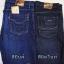 Jumbo Jeans ขาสั้น Size : 40-42 ราคา 590 บาท thumbnail 3